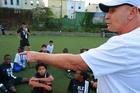 Что нужно, чтобы стать фитнес тренером: шаги к получению работы твоей мечты