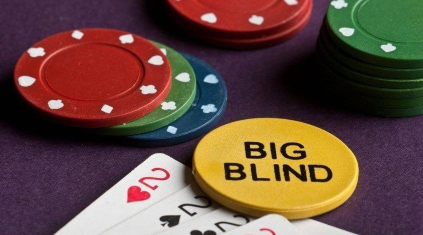 В чем суть покера?