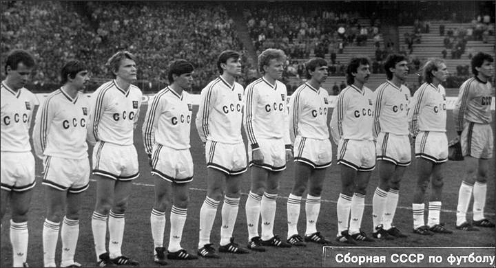 Известные шведские футболисты – легенды сборной швеции