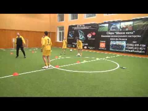 Как правильно прикрывать мяч корпусом в футболе? раскрываем секреты