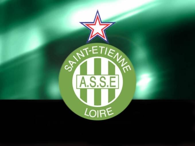 Чемпионат франции по футболу