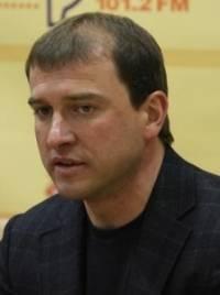 Вадим скрипченко. биография