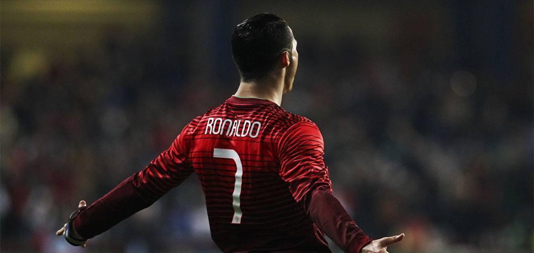 Самый быстрый футболист в мире – топ 10