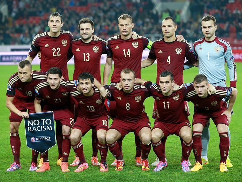 7:1 — не предел! самые крупные победы в чемпионатах россии