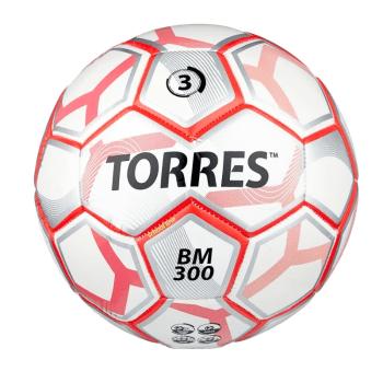 Что подарить футболисту — тематические подарки. какой выбрать подарок на день рождения футболисту