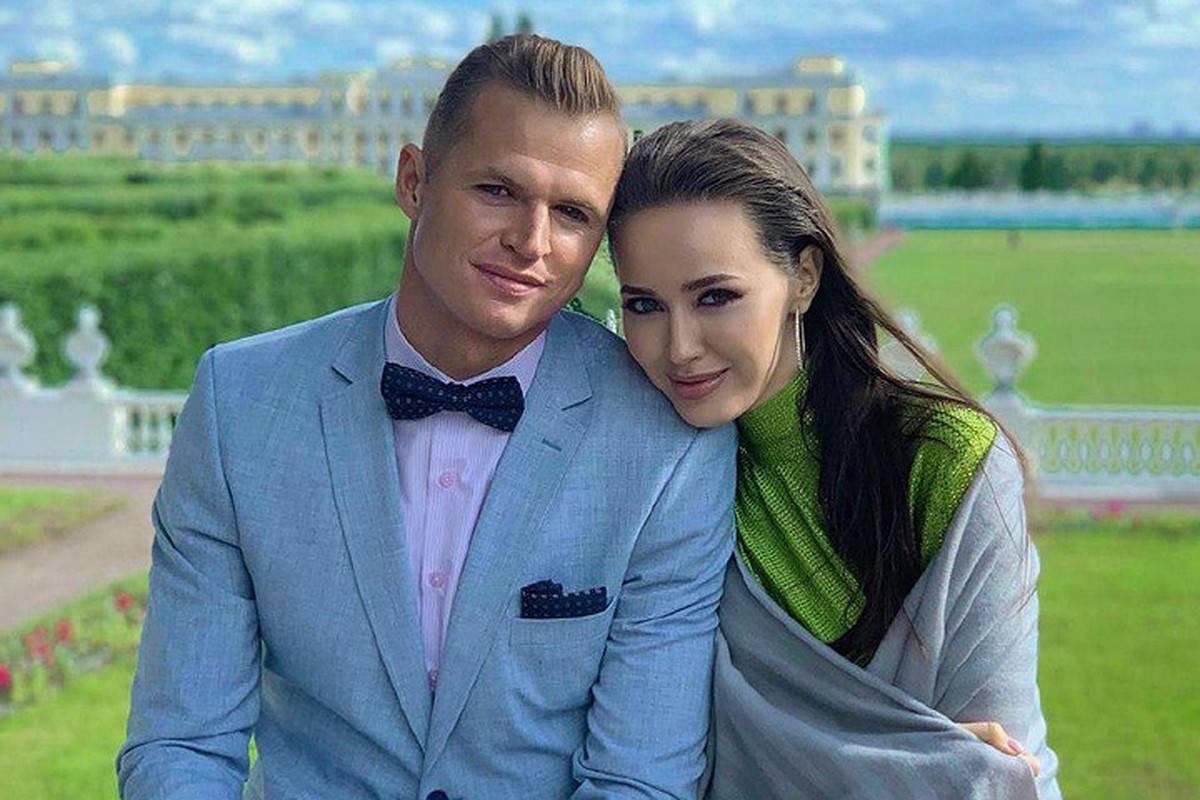 Дмитрий тарасов - биография, информация, личная жизнь