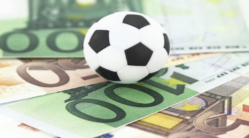 Что такое гандикап в ставках на футбол