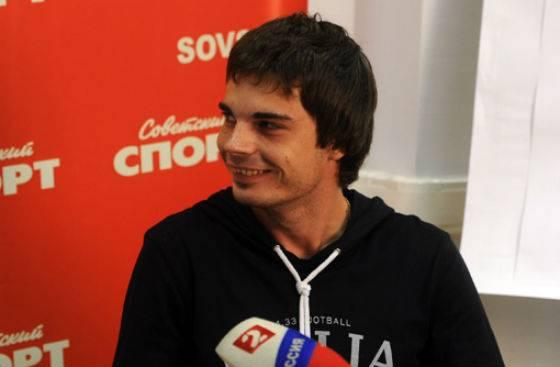 Юсупов, артур римович
