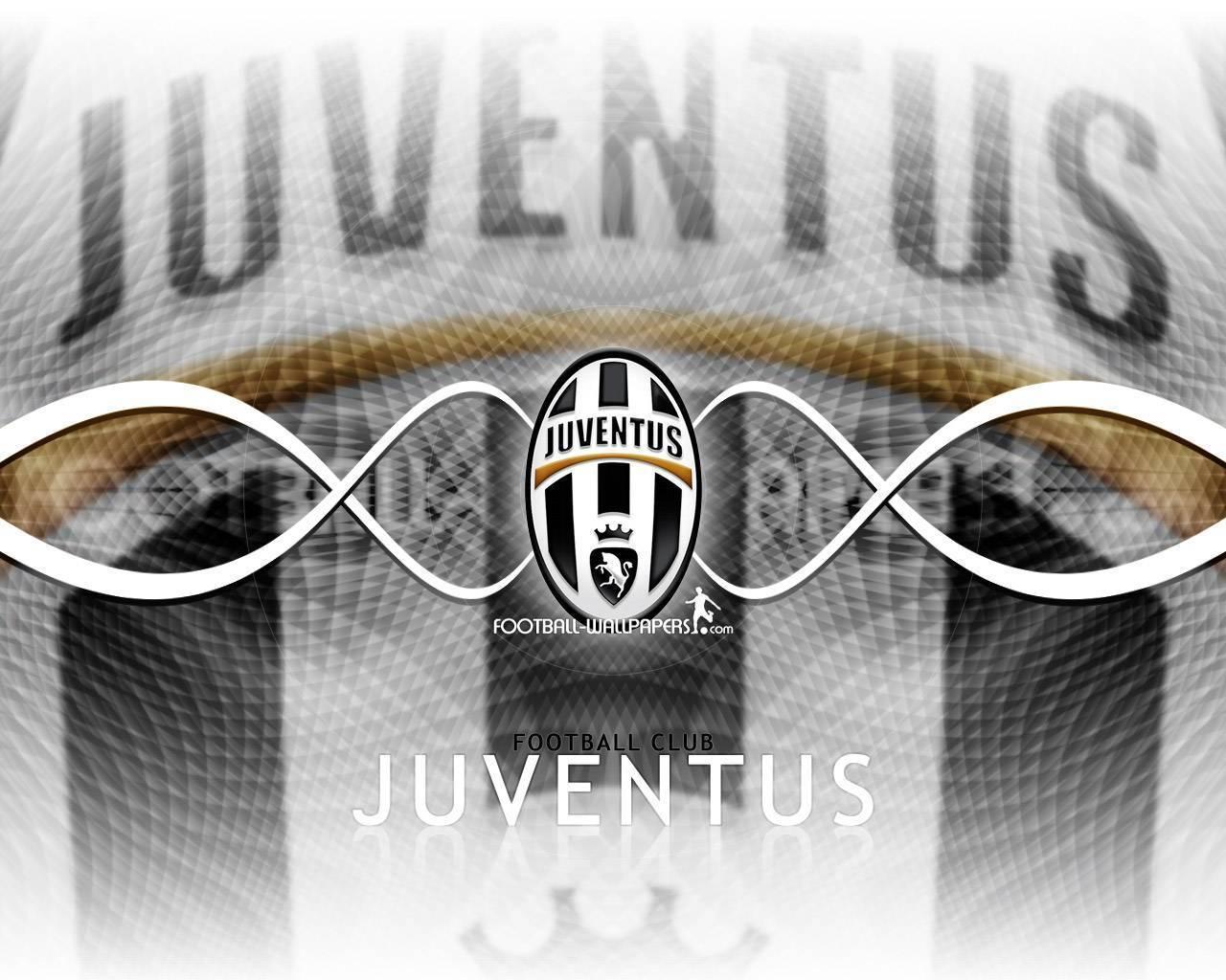 Прозвища футбольных клубов италии – команды серии а