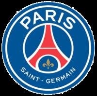 Футбол. ставки на французскую лигу-1