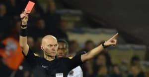 Стратегия ставок на желтые карточки в чемпионате испании