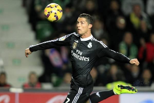 Топ-10 самых богатых футболистов мира: рейтинг богатеньких буратино