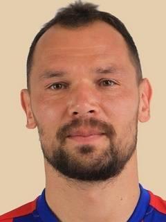 Сергей игнашевич. просто великий
