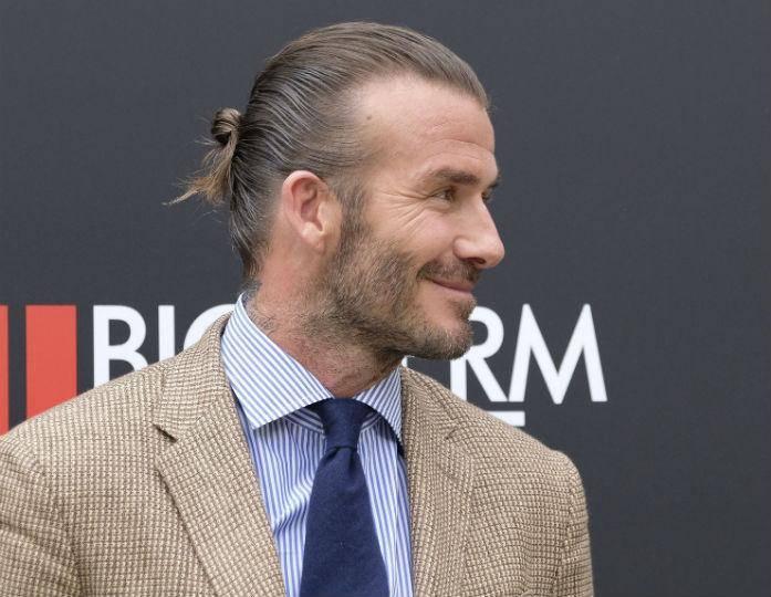 Чемпионы стиля: топ самых модных мужских стрижек на примерах звёзд мирового футбола