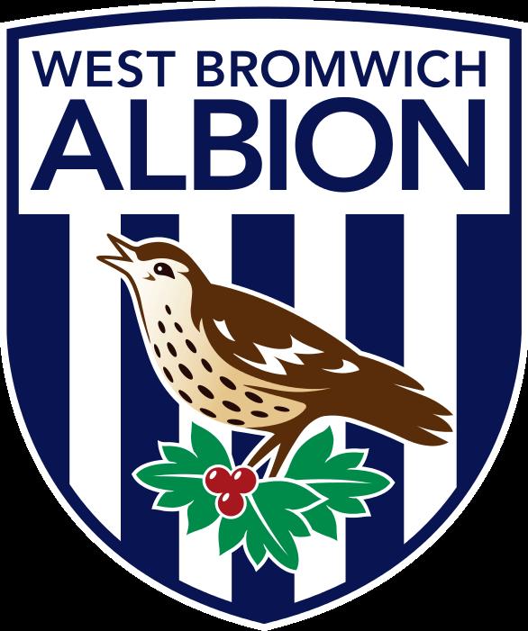 Логотипы клубов – 20 самых красивых футбольных гербов
