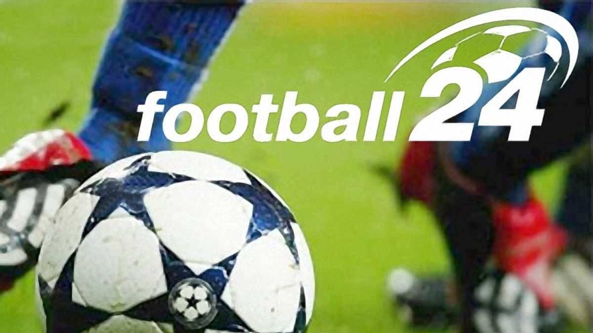 Что нужно знать беттору о дерби в футболе