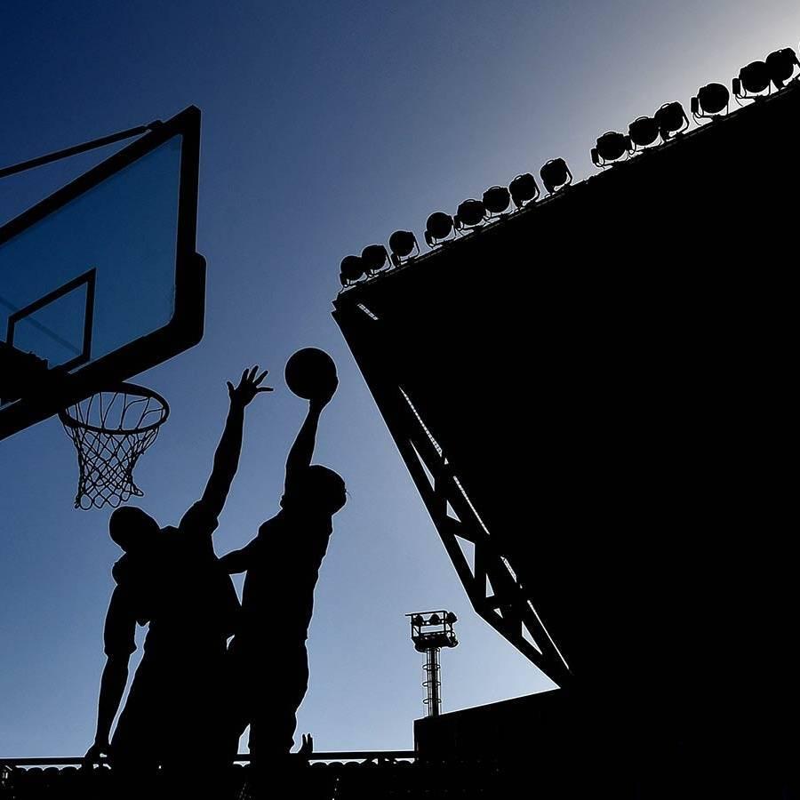 Стратегия «догон» в ставках на спорт