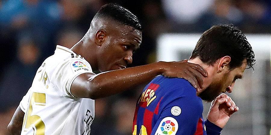 Испанский футбольный стиль: интересные особенности
