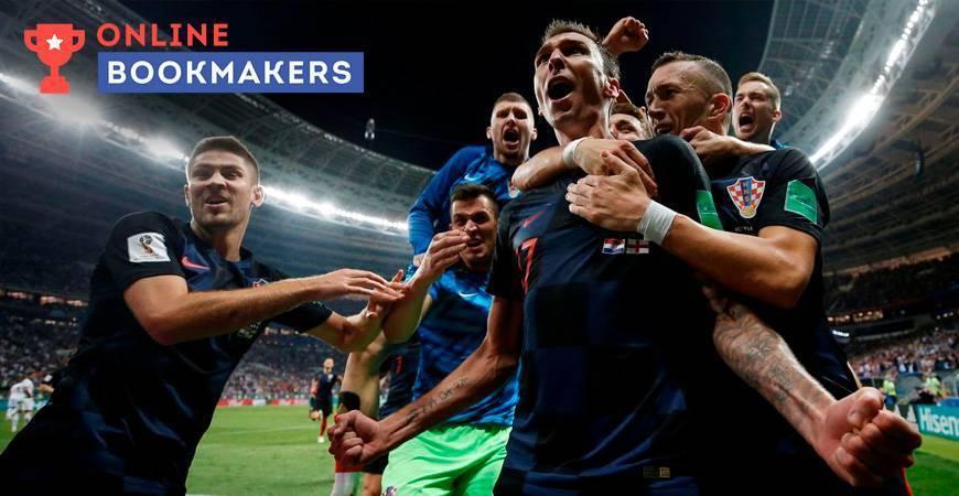 Рпл – «чемпионат автобусов». особенности ставок на российский футбол