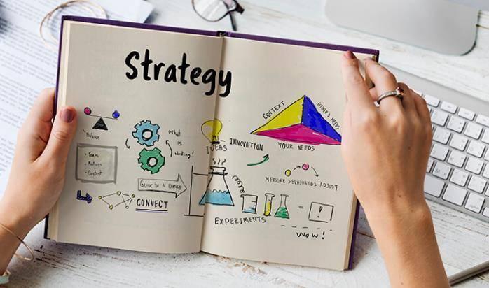 Стратегия ставок на исход – особенности, правила, преимущества