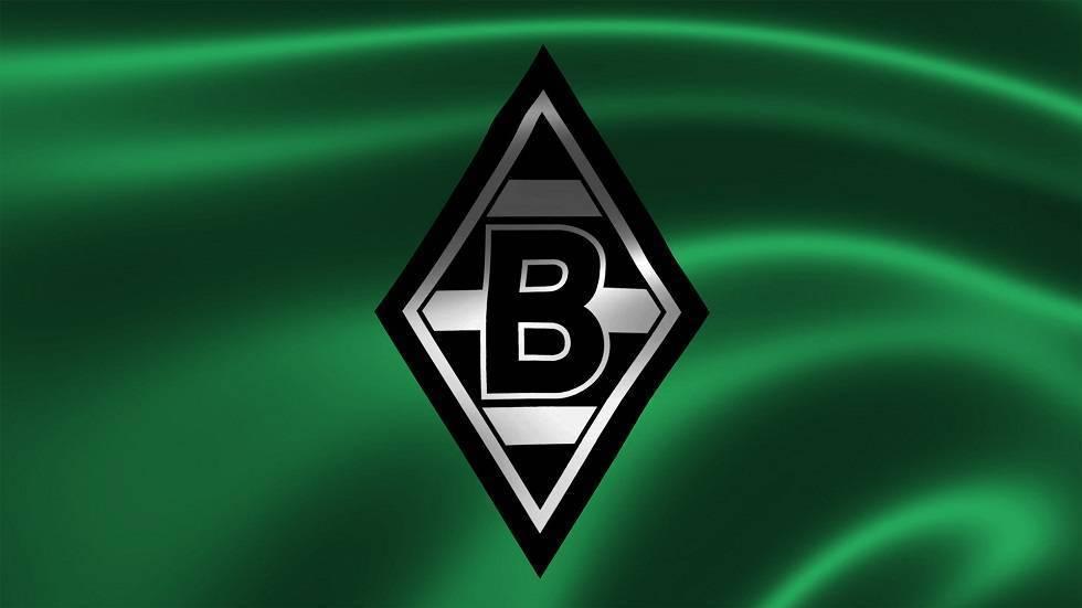 Топ футбольных клубов германии – лучшие немецкие клубы по футболу