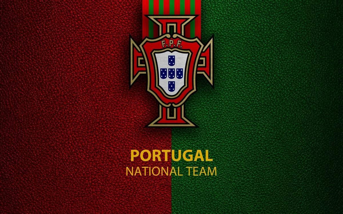 Список игроков сборной португалии по футболу